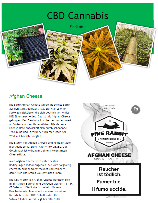 Produktinformation Afghan Cheese.PNG